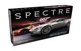 Scalextric James Bond - SPECTRE Set