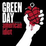 American Idiot (2LP) by Green Day