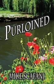 Purloined by Mike Scafani