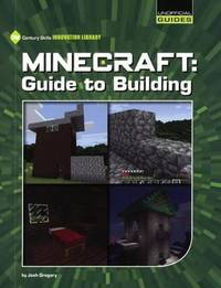 Minecraft by Josh Gregory