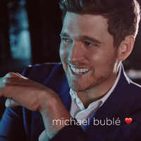 ❤ (love) (Coloured Vinyl) by Michael Buble