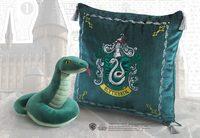 Harry Potter: Slytherin - House Mascot Plush