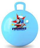 Thomas Hopper Ball