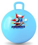 Thomas Hopper Ball