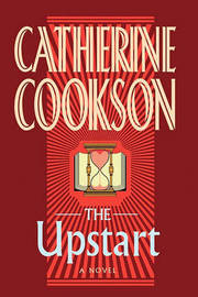 The Upstart by Catherine Cookson image