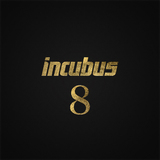 8 by Incubus
