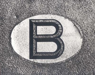 Belgicum image