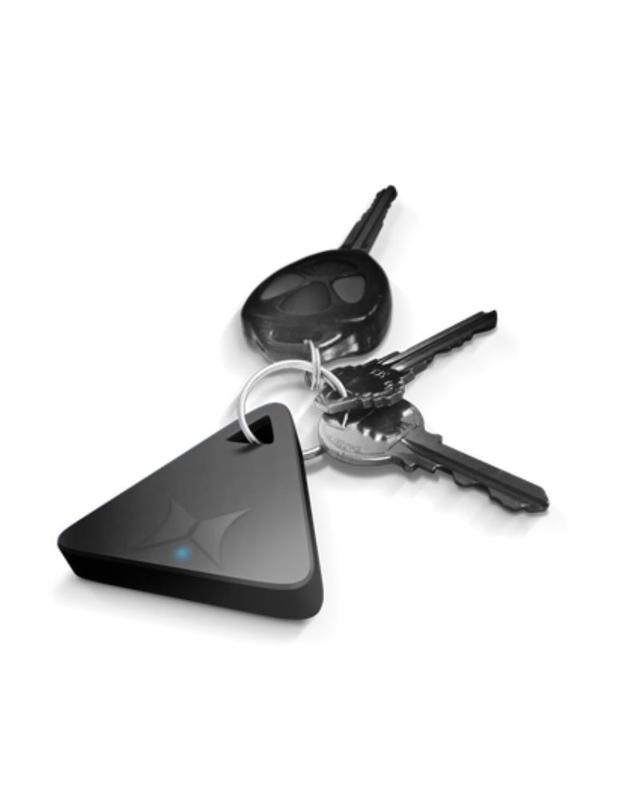 Xtreme: 2PK Traxx It Bluetooth Key Finder