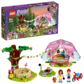LEGO Friends: Nature Glamping (41392)