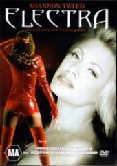 Electra on DVD