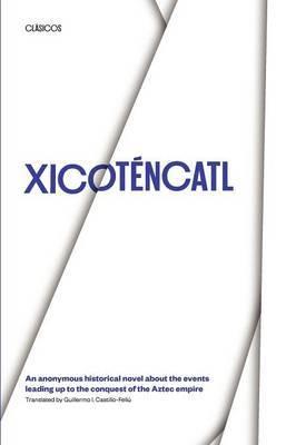 Xicotencatl image