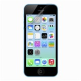 Belkin TrueClear Screen Protector for iPhone 5/5S (Anti-Smudge)