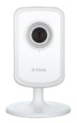 D-Link DCS-931L H.264 Cloud Network Camera
