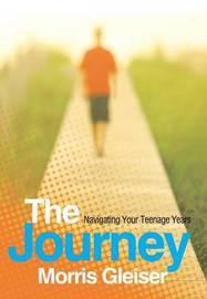 The Journey by Morris Gleiser