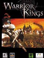 Warrior Kings for PC Games