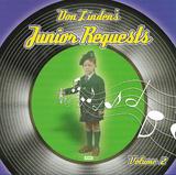 Junior Requests Volume 2