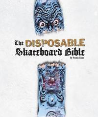 Disposable: Volume II by Gingko Press image