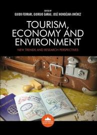 Tourism, Economy and Environment