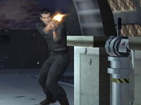 James Bond 007: Everything or Nothing for Xbox image