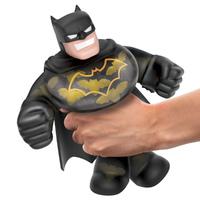 Heroes Of Goo Jit Zu: DC Hero Pack - Batman