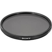 Sony VF67CP POLARISING FILTER FOR DSCR1