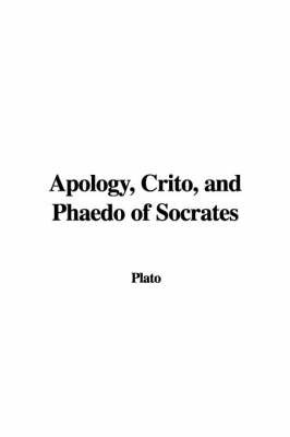an analysis of the apology from socrates The analysis is confirmed by its resolution of some enduring difficulties in the interpretation of apology, in particular, the question of why socrates continued to.