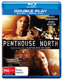 Penthouse North on Blu-ray