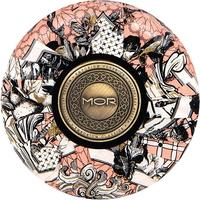 MOR Emporium Classic: Triple-Milled Soap - Belladonna (180g)