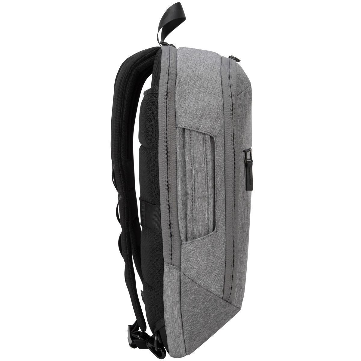 "Targus: CityLite Pro Compact Convertible Backpack 12-15.6"" image"