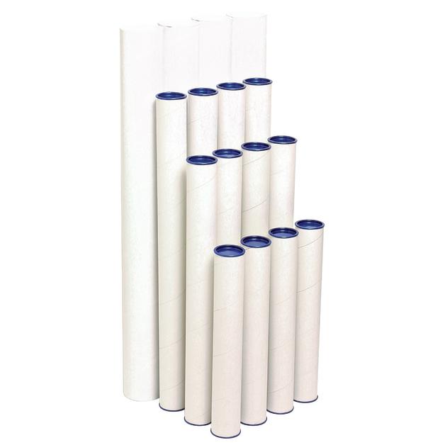 Marbig: Mailing Tube (60x420mm)