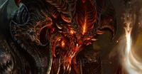 Diablo III for PS3
