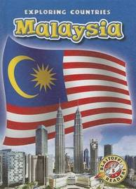 Malaysia by Lisa Owings
