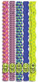 Text Cool: Bracelet Refill Kit - Hip & Happy