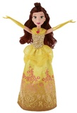 Disney Princess: Royal Shimmer Belle Doll