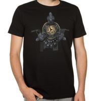Diablo III Monk Class Premium T-Shirt (XL)
