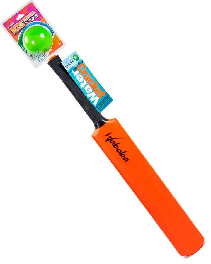 Waboba Water Cricket image