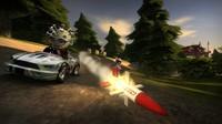 ModNation Racers (Platinum) for PS3 image