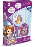 Sofia the First Walkie Talkies