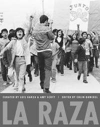 La Raza image