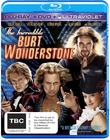 The Incredible Burt Wonderstone on Blu-ray