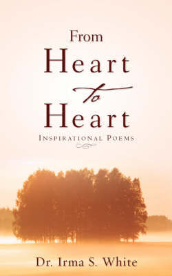 Heart to Heart by Irma S. White image