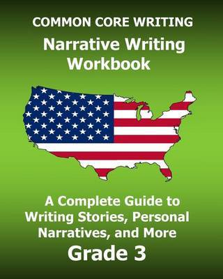 common core persuasive writing Fourth grade writing standards text types and purposes w41 write opinion pieces on topics or texts  fourth grade common core workbook download.