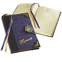 Harry Potter Deluxe Journal (Hogwarts)