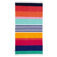 Sunnylife Luxe Towel - Catalina