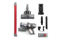 Kogan: MX8 Cordless Stick Vacuum Cleaner