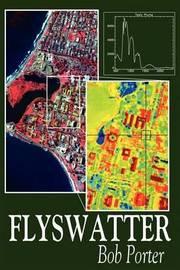 Flyswatter by Bob Porter image