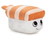 """Yummy World: Eri Ebi - 4"""" Sushi Plush"""