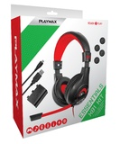 Playmax Xbox One Essential Pack for Xbox One