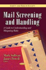 Mail Screening & Handling