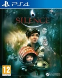 Silence for PS4